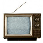 old-television-screen